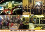 莆田仙游王座娱乐会所